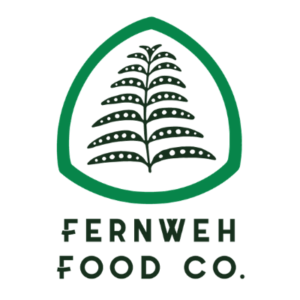Fernweh-Founder-Image1